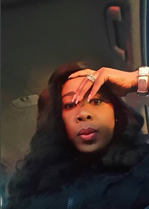 Titi Moritiwon Ezeagwula